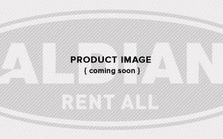 dummy-product-image